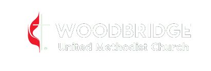 Woodbridge UMC