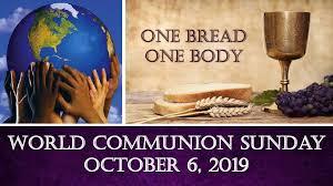 Sunday Highlights of October 6, 2019